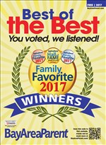 Best of the Best - 2017