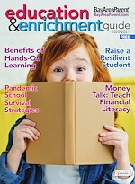 Education & Enrichment Guide