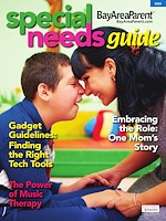 Special Needs Guide - 2020