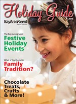 Holiday Guide - 2015