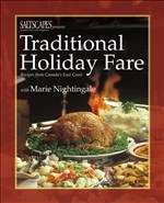 Traditional Holiday Fare - 2015