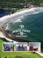 White Point Brochure - 2018